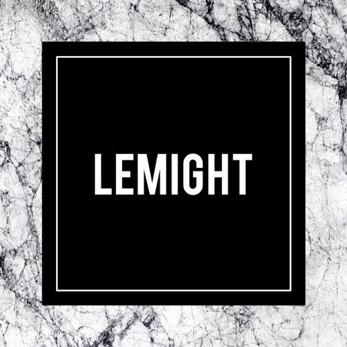 LeMight's avatar