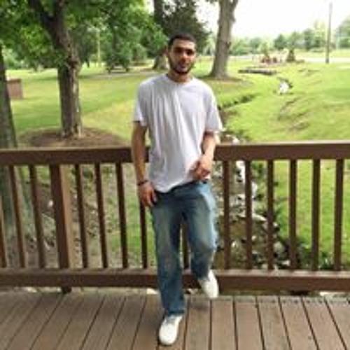Mohammed Mustafa's avatar