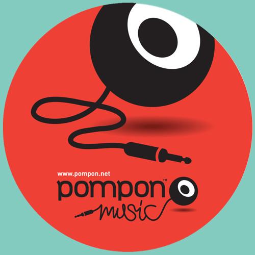 Pompon Music's avatar