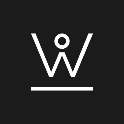 Wikiworship's avatar