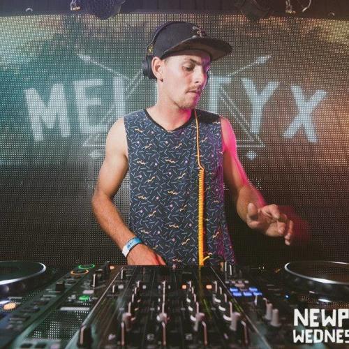 Melotyx's avatar