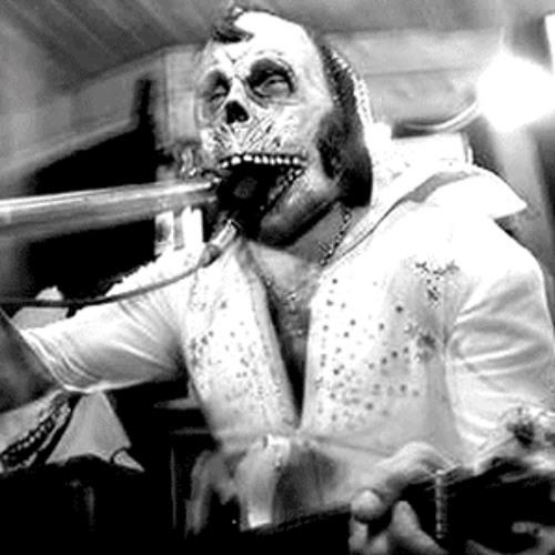 Dead Elvis's avatar