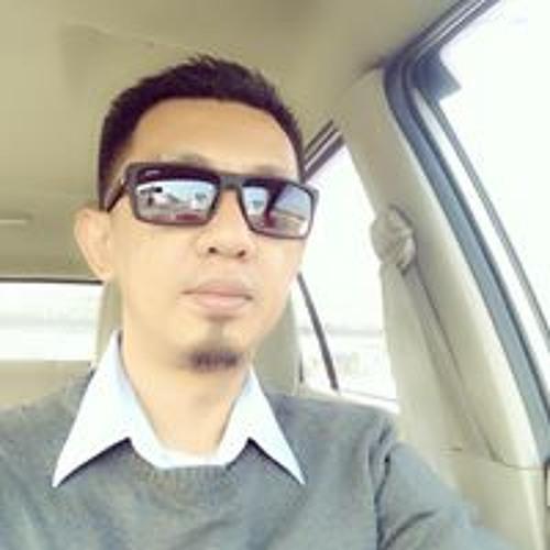 Afandi Bm's avatar