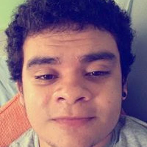Julio Iago's avatar