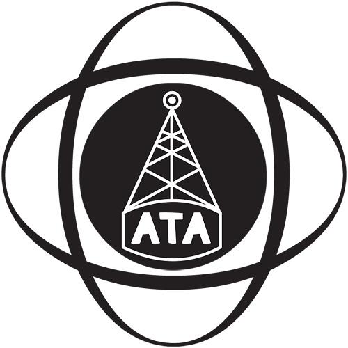 ATARecords's avatar