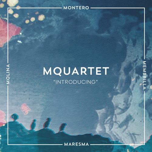 mquartet's avatar