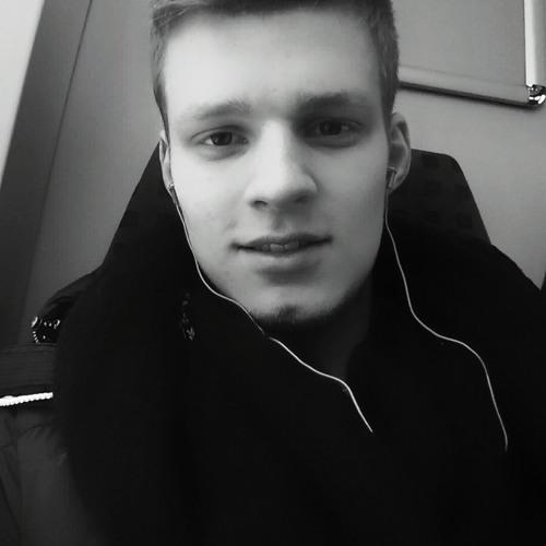 Mischga <3's avatar