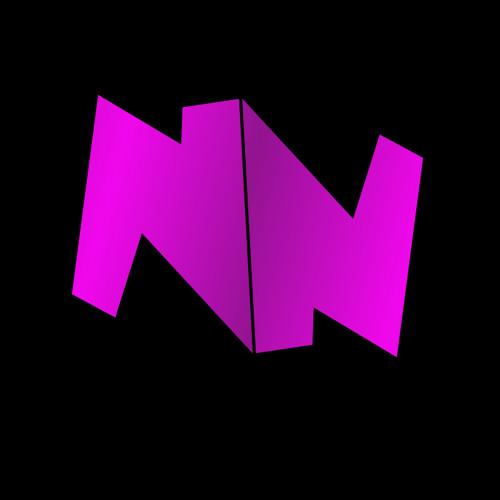 NikkiNoodles's avatar