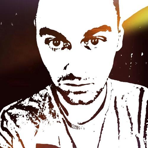 oscaritto's avatar
