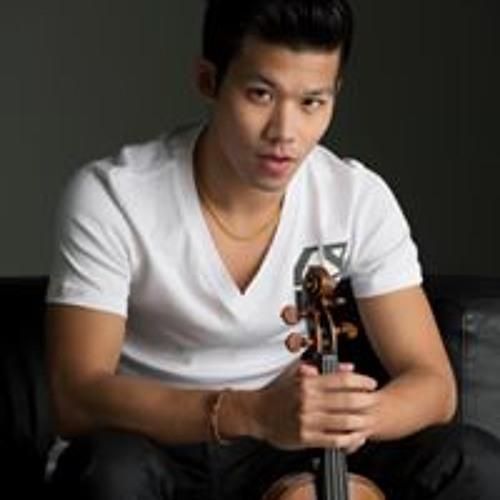 Jonathan Chan's avatar