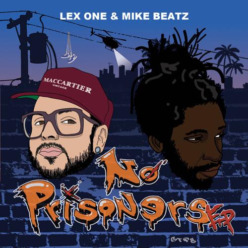 Lex One & Mike Beatz's avatar