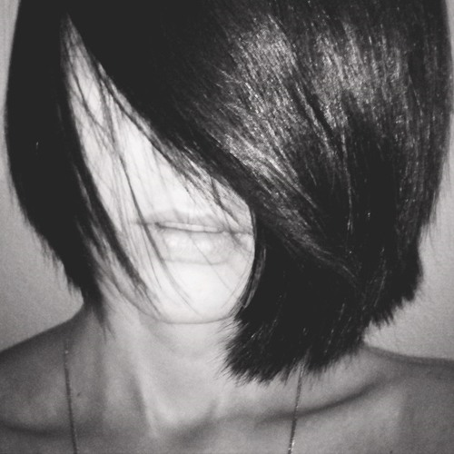 tmtnsft's avatar