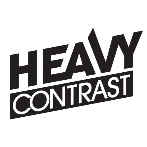 HEAVY CONTRAST's avatar
