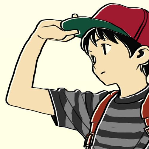 PooptickIer's avatar
