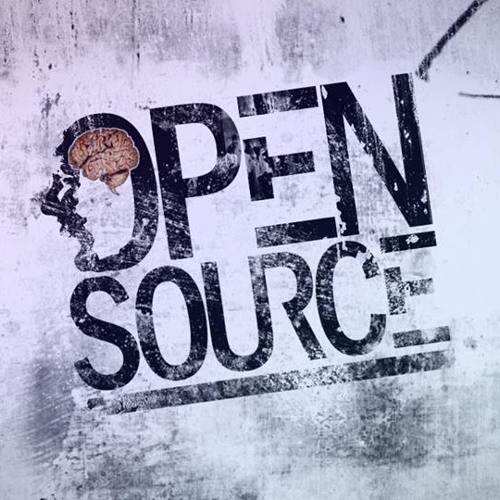 Open Source_'s avatar