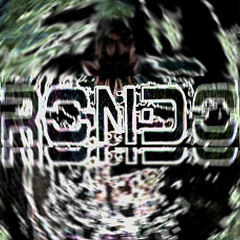 RONDO DnB Project