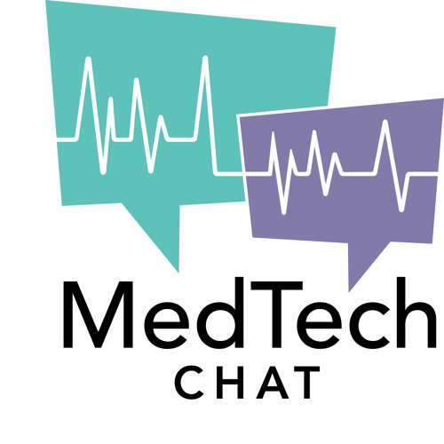 MedicalDesign&Outsourcing's avatar