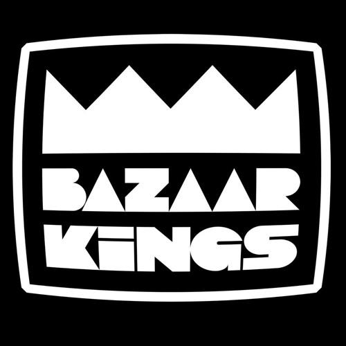 Bazaar Kings's avatar