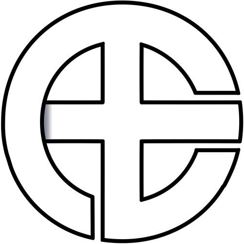 ADiJ's avatar