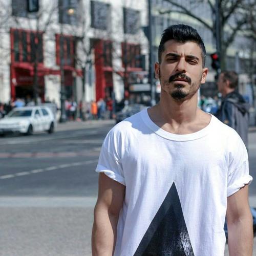 Hussein Fakih 4's avatar