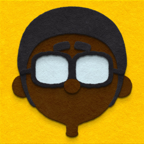 GBREAL's avatar