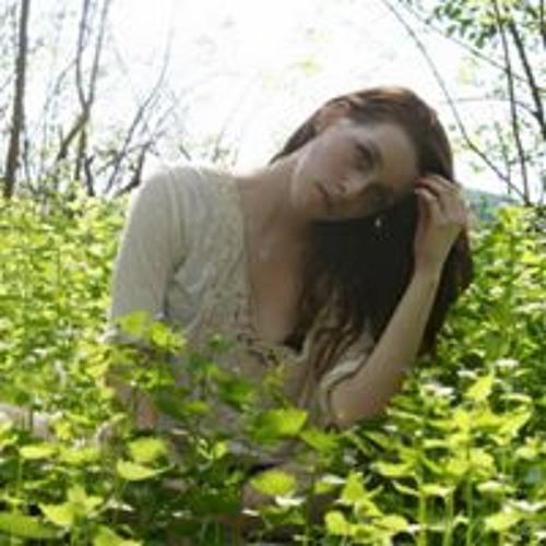 Emily Wittbrodt's avatar