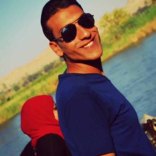 MUHAMMED RAMADAN's avatar