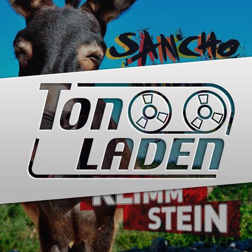 Tonladen Records's avatar