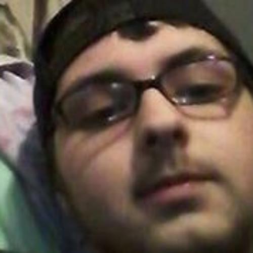 Travis Kirchner Gillespie's avatar