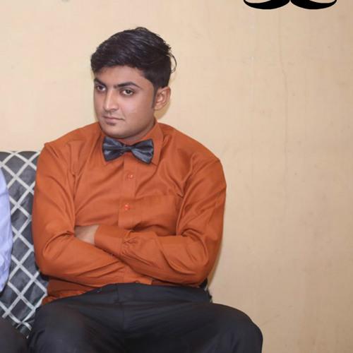 Muzammil Kz's avatar
