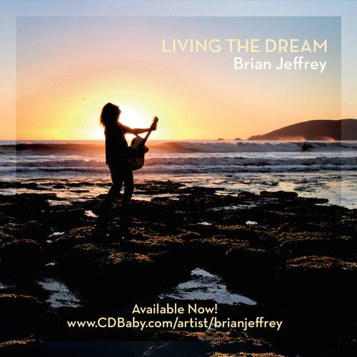 Brian Jeffrey Goldfaden's avatar