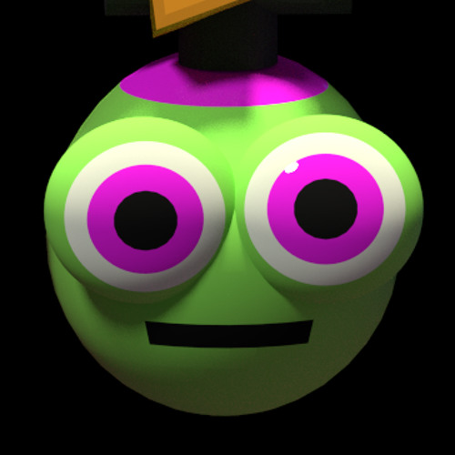 Game Musics's avatar