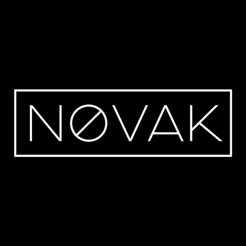 NØVAK's avatar