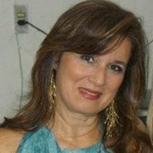 Paula Cordeiro's avatar