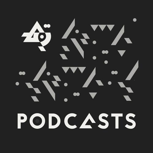 HÄIRIÖ Podcast's avatar