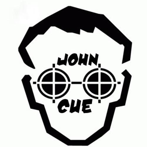 MOVED TO DJJOHNCUE.COM's avatar