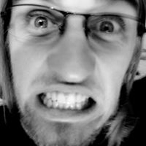 Jean Milani's avatar