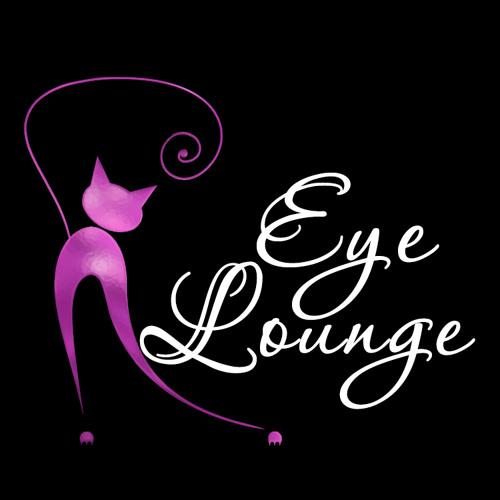Eye Lounge Records's avatar