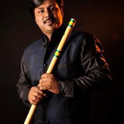 Pankaj Nath's avatar