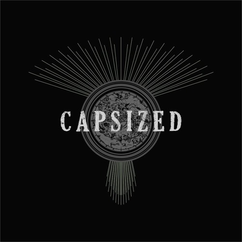 Capsized205's avatar