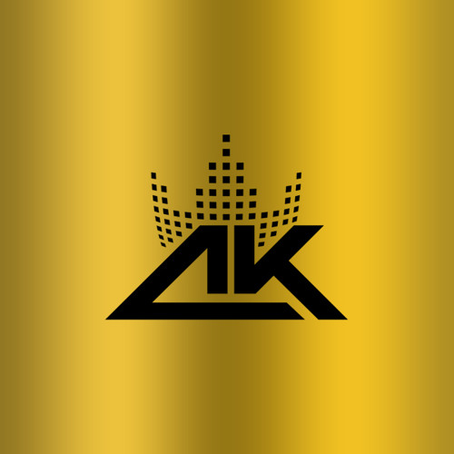 Anthem Kingz's avatar