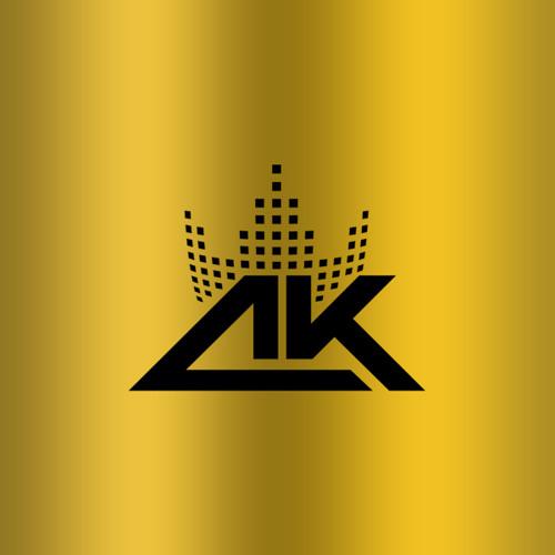 Anthem Kingz Remixes (Big Pack WHM)