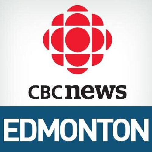 Edmonton's Cory Mitic will compete in the Amazing Race Canada