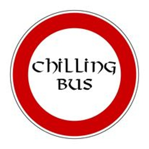 Chilling Bus's avatar