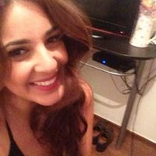 Orpaz Haim's avatar