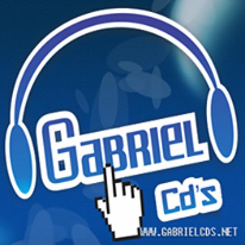 Gabriel Cd's's avatar