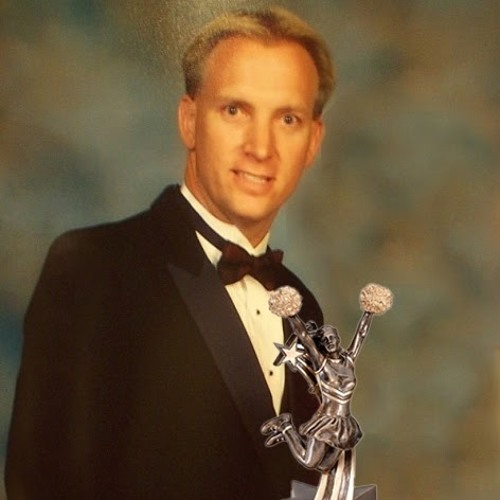 James A. Deignan's avatar
