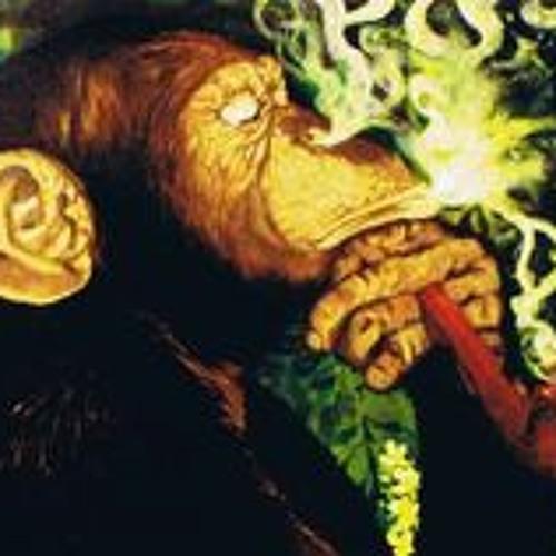 Kenton Campbell's avatar