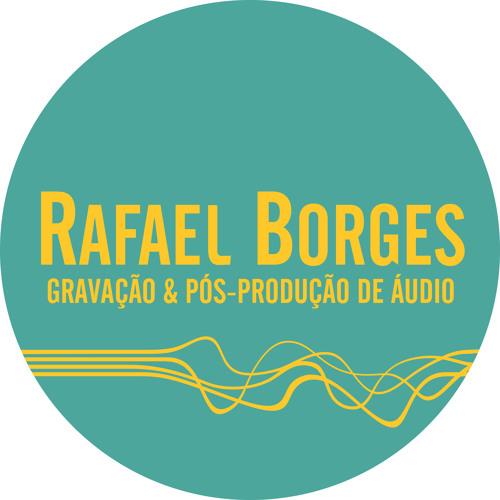 rafaelborgesaudio's avatar