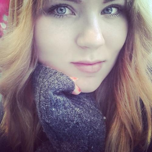 Niina Pitkänen's avatar